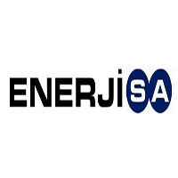 Sabancı Holding Enerji sa Enerji Santralleri Adana