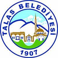 Talas Belesiyesi
