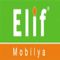 Elif Mobilya A.Ş.