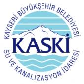 KASKİ